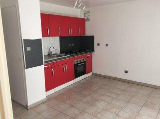 Location  BELLEPIERRE appartement 2 pieces, 36m2 habitables, a BELLEPIERRE